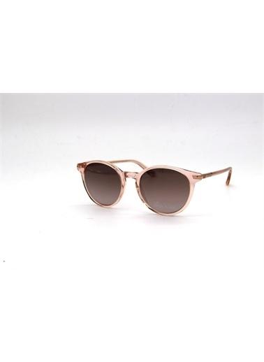 Paul & Joe Güneş Gözlüğü Krem
